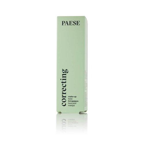 Correcting make-up Base PAESE 30 ml