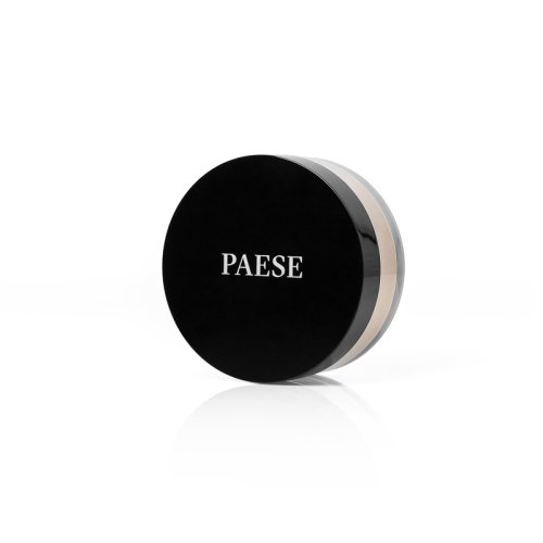 High Definition Loose Powder PAESE 15gr