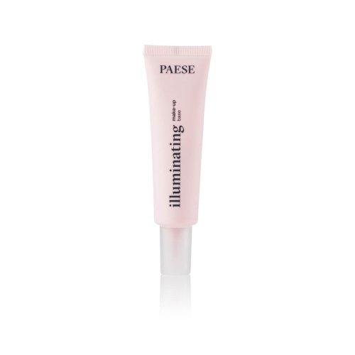 illuminating make-up Base PAESE 30 ml