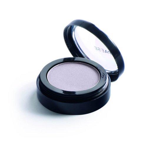 Kashmir Eyeshadows PAESE 2,65gr